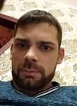 Тарас, 28 лет, Донецьк