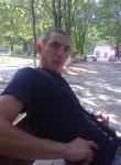 shlyachkov20