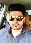 samar, 28  , Ghaziabad