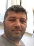 hasan, 38  , Esenyurt