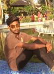 mr.bhavinsarvaiya, 19 лет, Bhavnagar