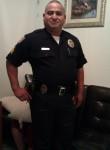 Boris, 56  , East Los Angeles