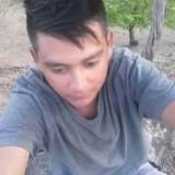 Jose , 21  , San Salvador
