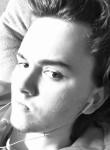 noah, 19  , Torrington