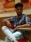 mohdimtiyaz, 23  , Wanparti