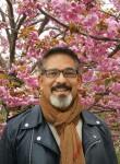 Robert, 54  , Costa Mesa