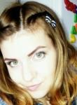 Yuliya, 30  , Bezenchuk