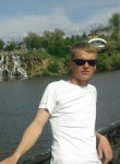 Vlad, 37, Dnipr