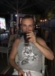 Dmitriy, 39  , Tuapse