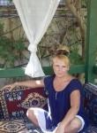 svetlana, 50  , Boyarka