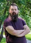 Vadim, 33, Sayanogorsk
