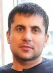 Denis, 35, Usole-Sibirskoe