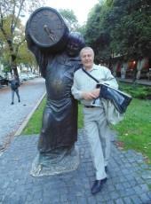 Rusich, 68, Russia, Smolensk