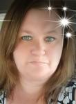 Lora, 43  , Carbondale