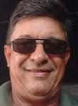 Sebastiao, 57  , Morro Agudo