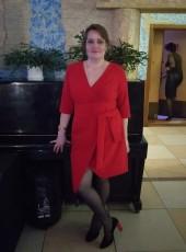 Tatyana, 35, Belarus, Horad Zhodzina