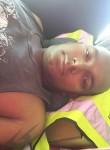 manoj Kumar, 41  , Suva
