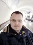 Єvgenіy, 27, Kamieniec Podolski