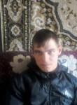Aleksey, 27  , Berezayka