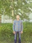 Farrukh, 41, Surgut