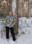 Tatyana, 66  , Yekaterinburg