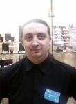 yuriy, 38, Noginsk