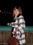 Незнайомка, 33  , Ternopil