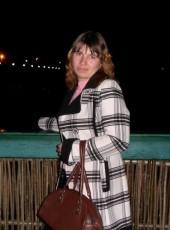 Незнайомка, 34, Ukraine, Ternopil