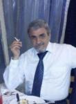 Mohammad, 55  , Copenhagen