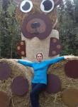 Natalya , 42, Pleshchenitsy