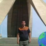 Hamid, 18  , Chemini
