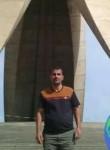 Hamid, 19  , Chemini