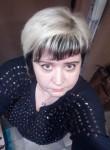 Irina, 44  , Sergach