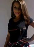 Vanice, 23, Volta Redonda