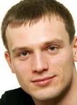 Tom, 38, Tomsk