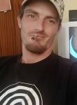 Bob, 38, Prague