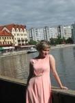 Lyudmila, 35  , Bagrationovsk