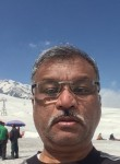 basheer, 58  , Cochin