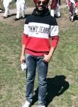 Arsh Singh, 19  , Calgary