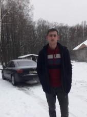 Dima, 22, Poland, Lubon
