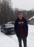 Dima, 22, Lubon
