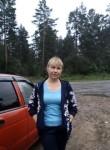 OKSANA, 33  , Karabash (Tatarstan)