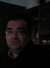 Emilio, 47, Spain, Campina