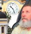 Николай Хвостов