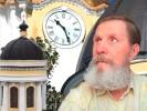 Nikolay Khvostov, 69 - Just Me Я 66 лет .