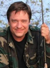 Viktor, 47, Russia, Mozhaysk