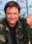 Viktor, 46  , Vnukovo