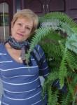 nadezhda, 63  , Dubasari