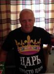 Valeriy, 54, Khimki