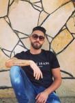 Waseem, 24  , Ramallah